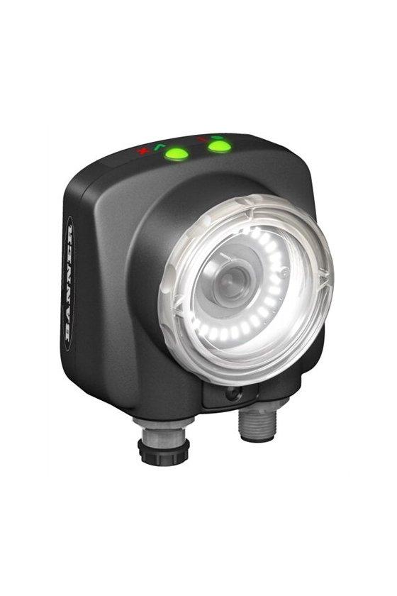 16466 Sensor de imagen IVU PLUS IVUPTGI08