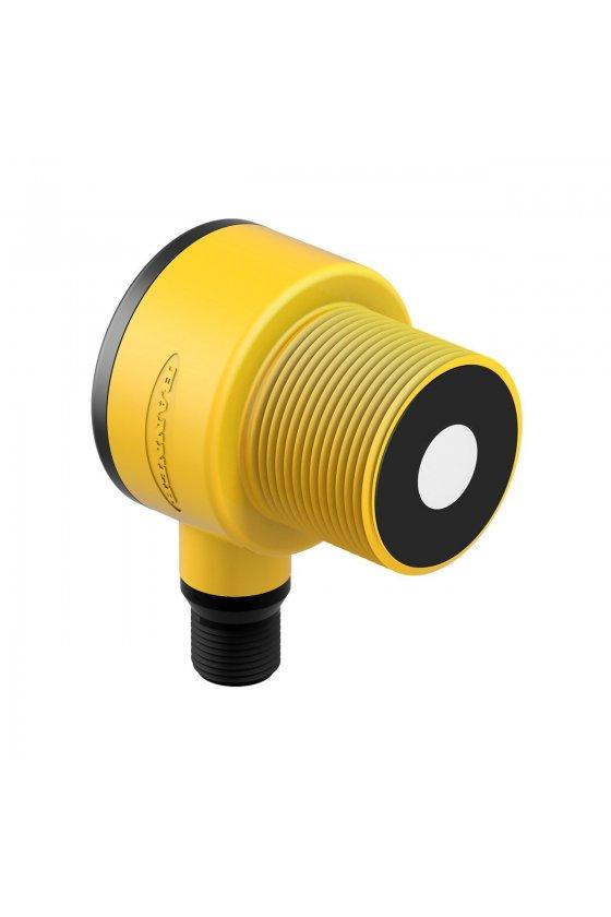 55987 Sensor ultrasónico serie T30U T30UUPAQ