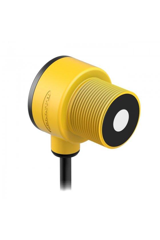 79993 Sensor ultrasónico serie T30UX T30UXDA