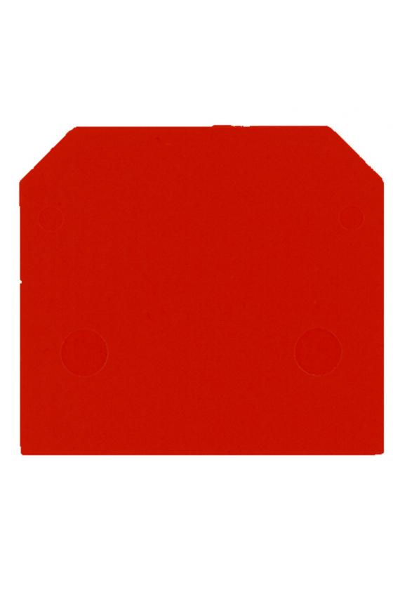 0117900000 Serie SAK Accesorios Tapas de cierre AP SAK4-10 RT