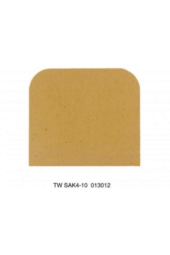0130120000  Serie SAK accesorios separadores TW SAK4-10 KRG