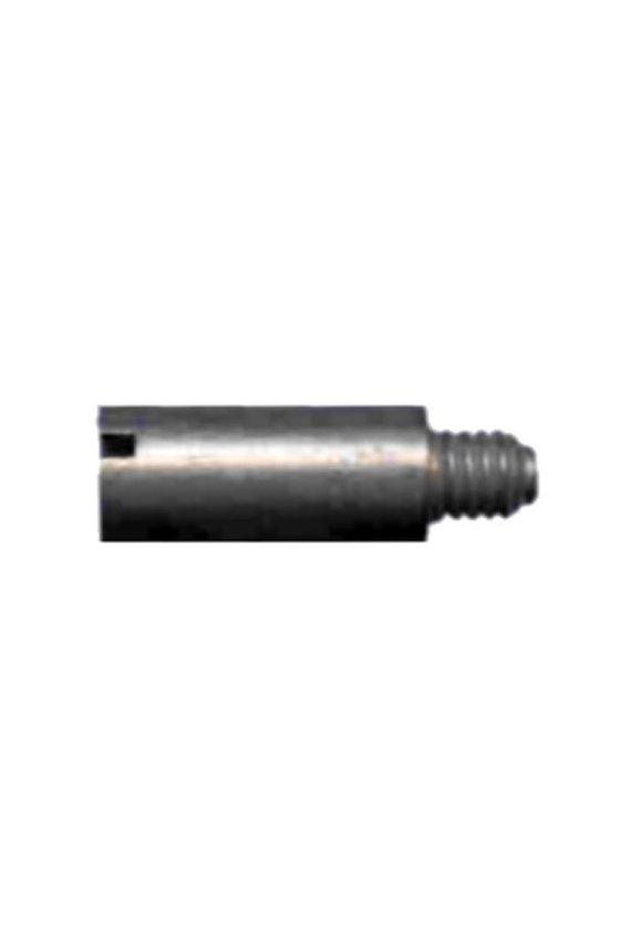 0135200000  Serie SAK accesorios conectores hembra de prueba STB 13.5/D6/4/M4 SAKA10