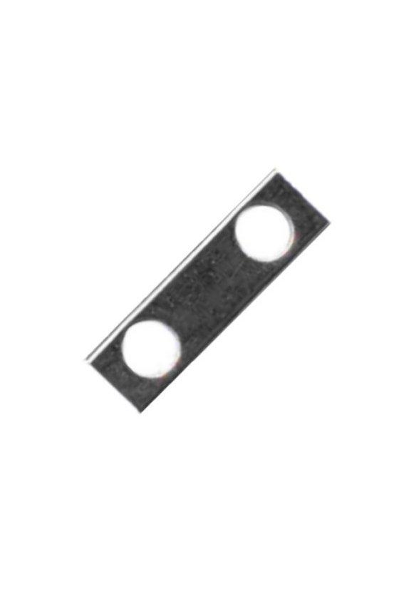 0135500000  Serie SAK accesorios conexiones transversales QL / SAKA QL 2 SAKA10