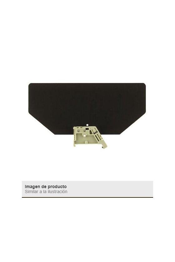 0205200000  Serie SAK accesorios tapas de cierre EP 1 SAKG28/32 HP/TF/GE