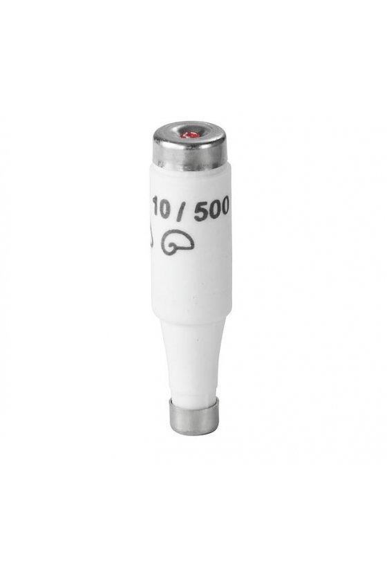0208500000  Serie SAK accesorios fusibles E 16/10A RT TNDZ