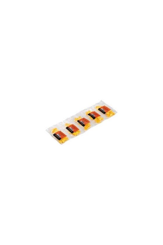 0251311505 CableLine (PVC...