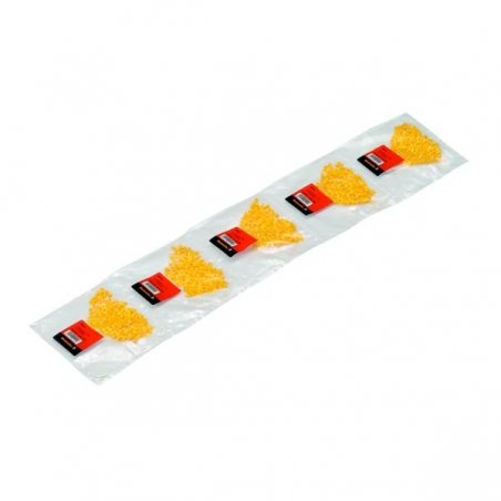 0252111508 CableLine (PVC V0) 1,5 - 70 mm² CLI C cerrado Impresión estándar CLI C 02-3 / 0,5 - 1,5 mm² CLI C 02-3 GE/SW 2 MP