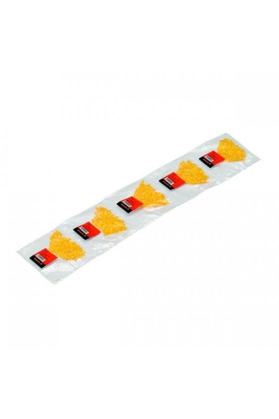 0252111526 CableLine (PVC V0) 1,5 - 70 mm² CLI C cerrado Impresión estándar CLI C 02-3 / 0,5 - 1,5 mm² CLI C 02-3 GE/SW 8 MP