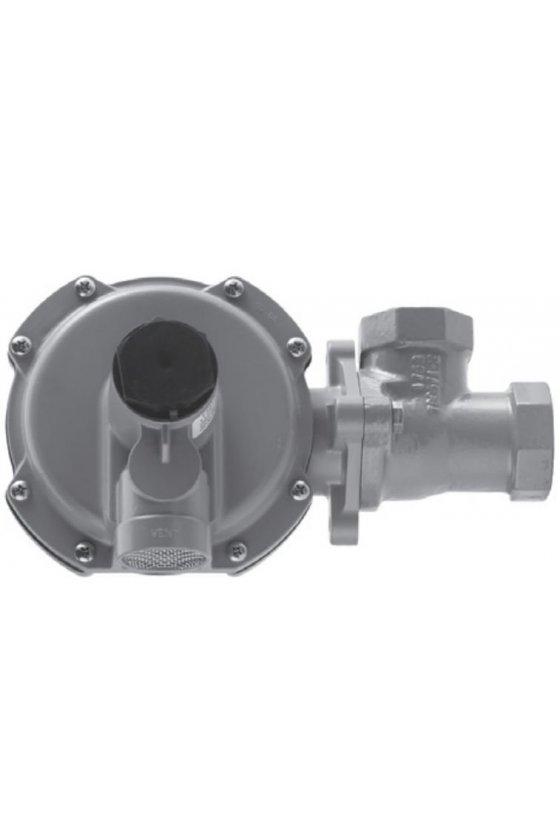 HSR120-353-8 CFHALYN Regulador para gas de 1 in rgo 20-35 in wc