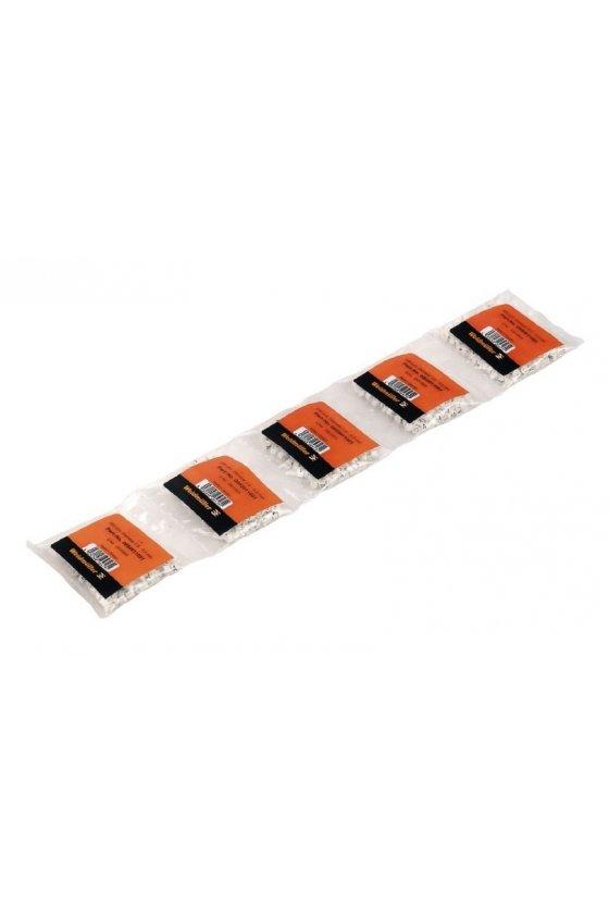 0252111530 CableLine (PVC V0) 1,5 - 70 mm² CLI C cerrado Impresión estándar CLI C 02-3 / 0,5 - 1,5 mm² CLI C 02-3 WS/SW 9 MP