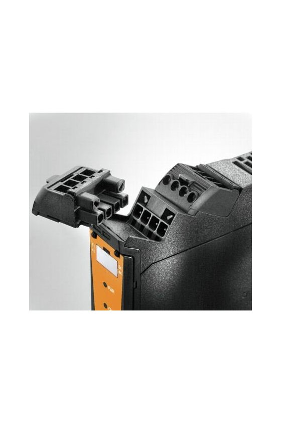 8965360000 Acondicionador de señal EX ACT20X-HDI-SDO-S