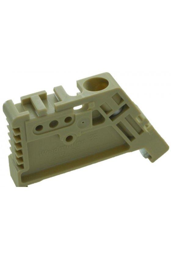 0258660000  Ángulo de fijación lateral EW 35/SCHA/M3