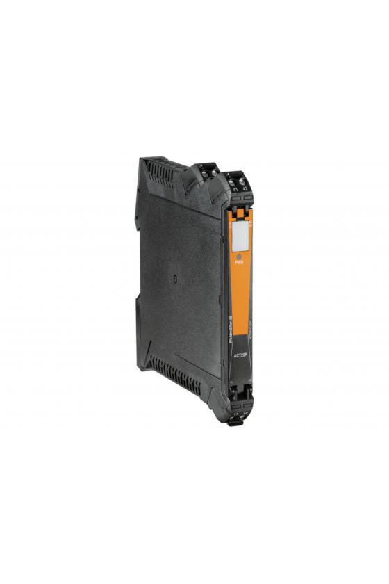 7760054115  ACT20P – la solución flexible Separador de señales ACT20P-CI-2CO-S