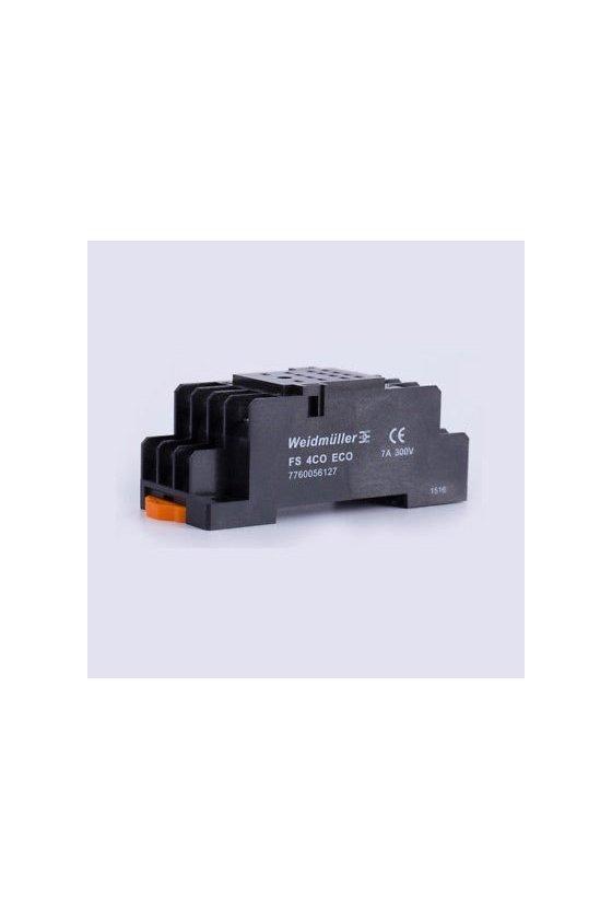 7760056106 DRM (a partir de 25 mm de ancho)  Base FS 2CO