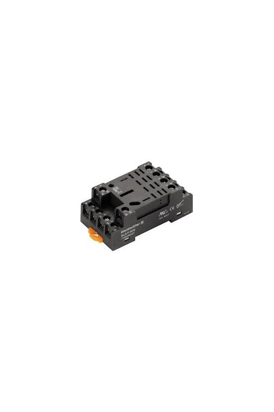 7760056227  DRL (a partir de 24 mm de ancho) Base SLD F 4CO