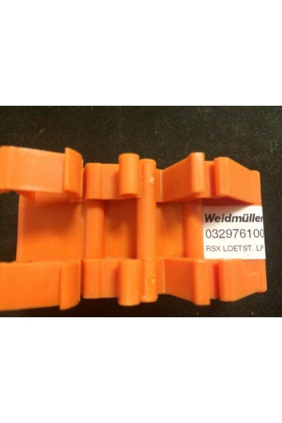 0329860000 Módulos de equipamiento RSX LOETST. GSF 5/5