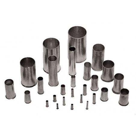 0373000000  Conductor- Sección nominal 0,25 mm² - 6,0 mm² H2,5/7