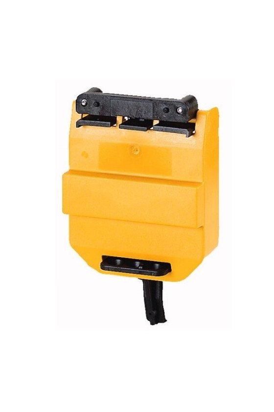 35127 Función de candado para PKZ0 en el gabinete incorporado E-PKZ.SVB-PKZ0-E
