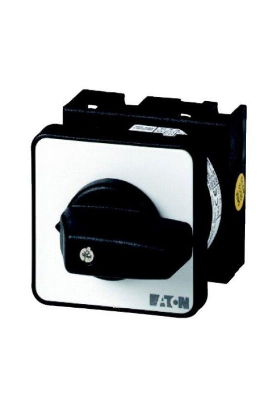 34109 Interruptores de cambio T0-3-15423-E