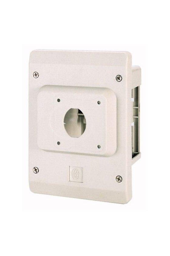 33939 Caja empotrada E54-PKZ2