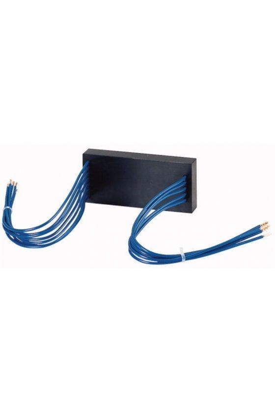 32314 Conexión, asi, de RMQ22, para caja de montaje en superficie RMQ-M1C-ASI