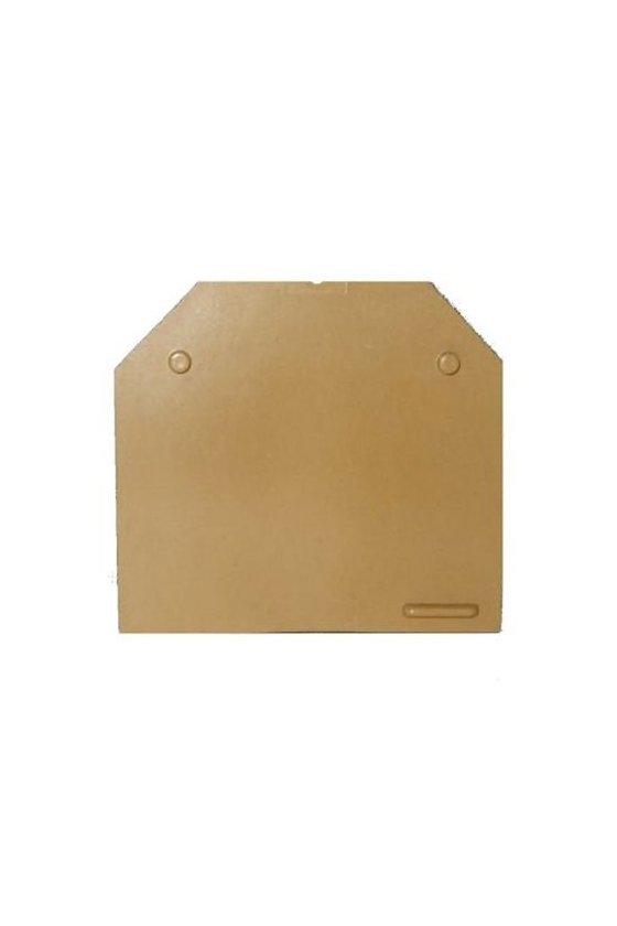 0477660000 Serie SAK Accesorios Separadores TW ST5 PA/BE