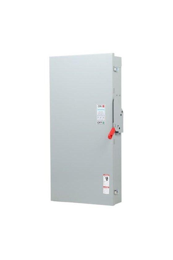 35587 Interruptor de seguridad HF365RA