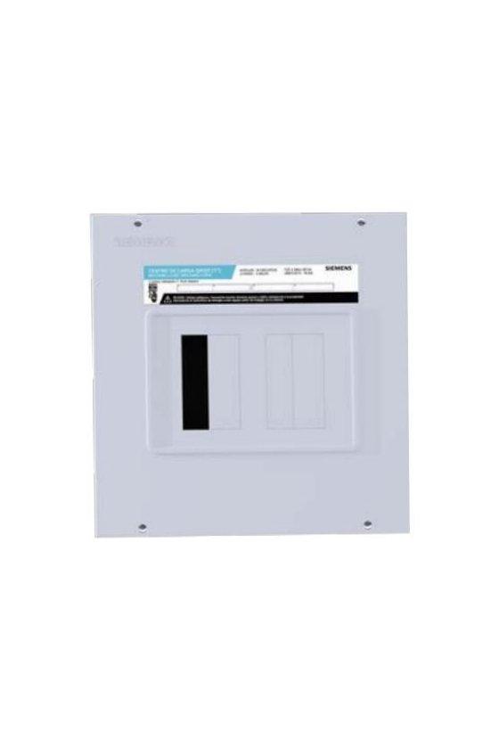 D04ML2070SW Centro de carga