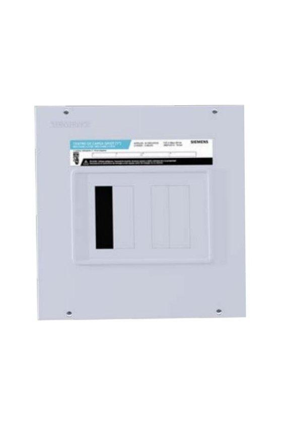D04ML2070FW Centro de carga