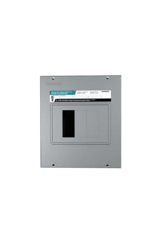 T03ML3100S Centro de carga