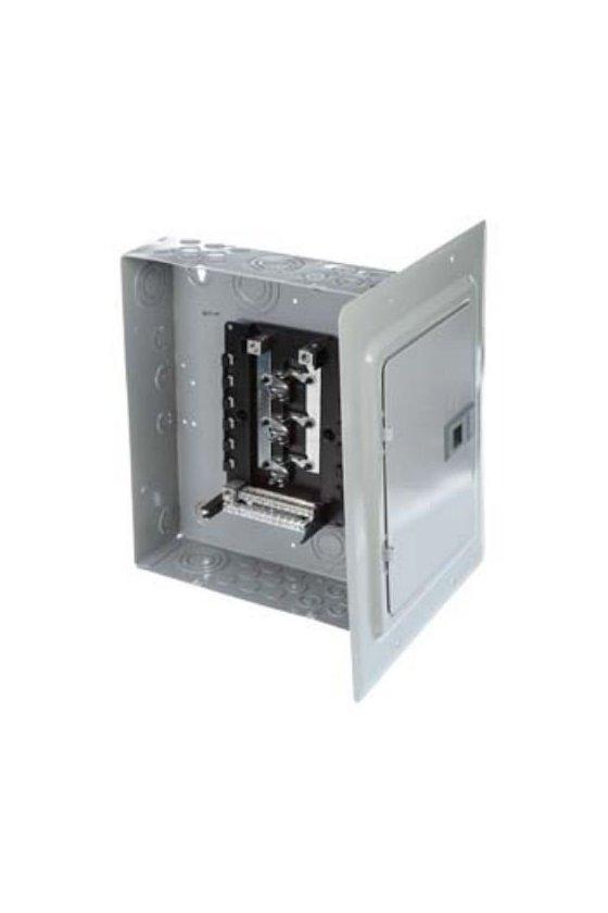 E1224ML1100FG Centro de carga