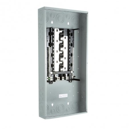 35965 Centro de carga siemens de baja tensión serie es S2442L3200