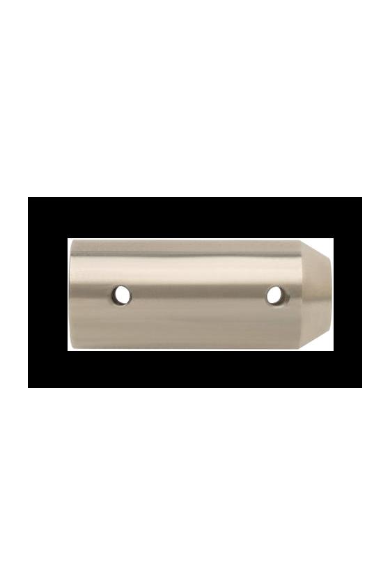416-0155 Acoplador flexible de acero inoxidable  GRFC-1