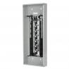 S4260L3225 Centro de carga siemens de baja tensión serie es
