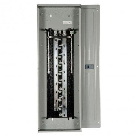 35967 Centro de carga siemens de baja tensión serie es S5470L3225