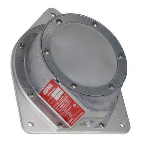 730-0045 Bocina resistente al ambiente 115VAC BM-350