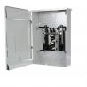 SW1224L3200 Centro de carga siemens de baja tensión serie es