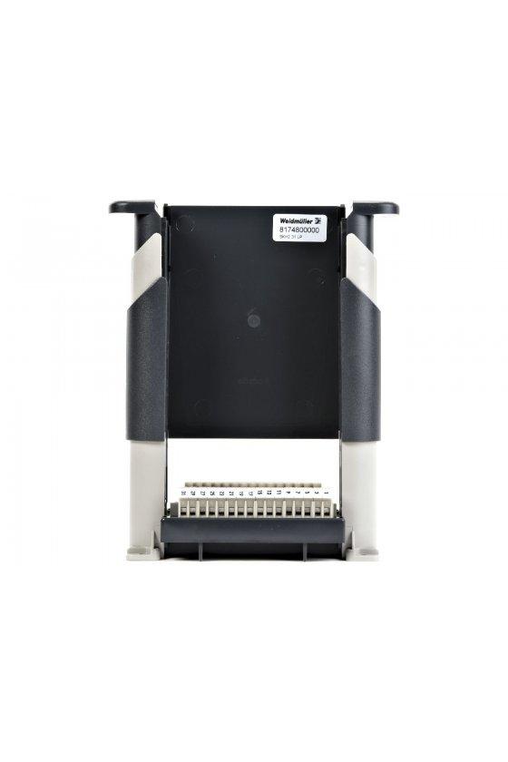 8174830000 Interfaces Portacartas SKH2 100x160mm SKH2 D32 LP