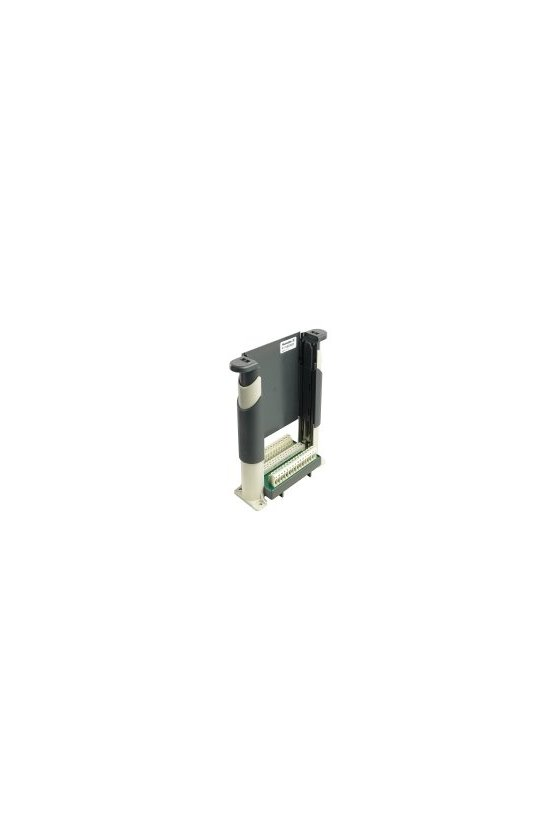 8174860000 Interfaces Portacartas SKH2 100x160mm SKH2 F32 (Z+D) LP