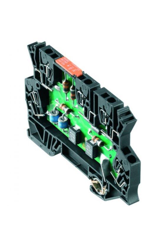 8449140000 Protector de sobretensión de 1, 2 o 3 etapas, con conexión directa MCZ OVP VARISTOR S10K30