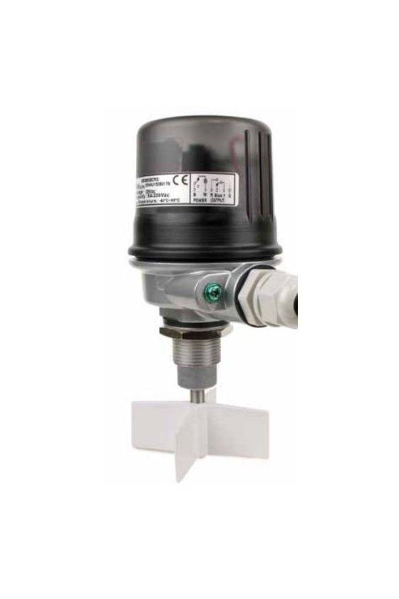 730-0354 mini-rotativo económico y compacto MR-I