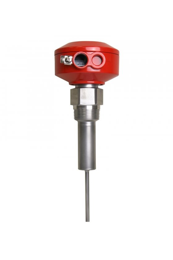730-0653 Varilla vibradora mini BinMaster CVR-625