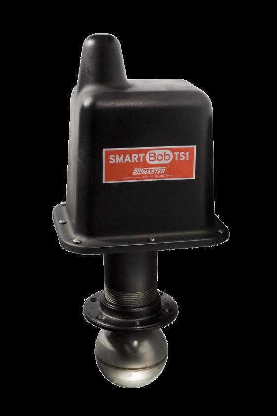 730-5122 sensores remotos de nivel continuo TS1-60 115