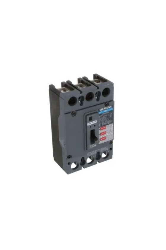 MBK3150R Kit interruptor