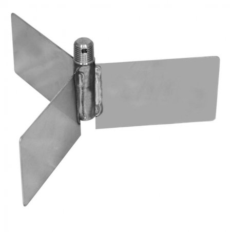 416-0161 Paleta Rotativa GRP-1