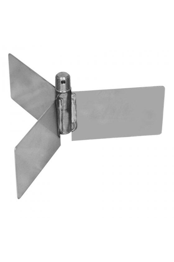 416-0152 Paleta Rotativa GRP-2