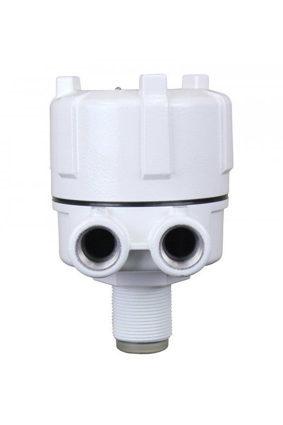 730-0528 24/115/230 VAC MAXIMA + Interruptor de nivel giratorio MAXIMA+AC