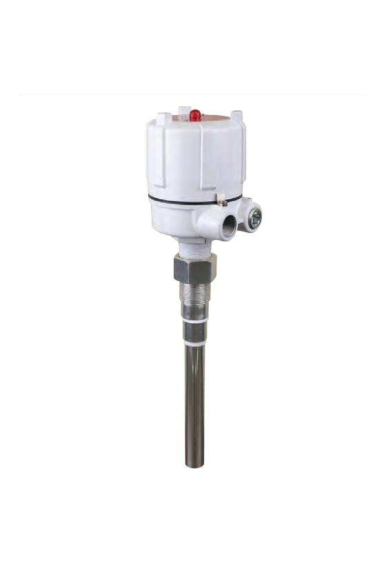 730-0518 Sonda de capacitancia con funda estándar PROCAP-I