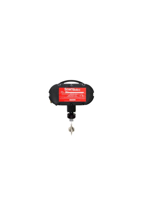 730-5038 SmartBob II Remote SBR II