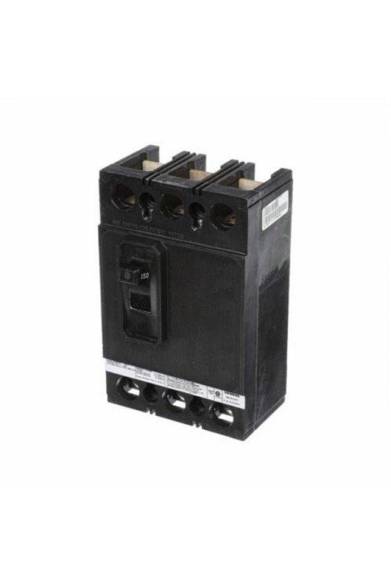 MBK3175R Kit de interruptor...